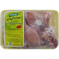 Suguna Anytime Chicken Drumstick - Skinless, 450g