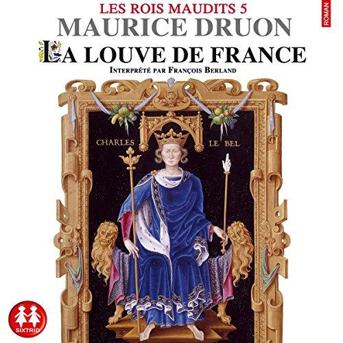 la-louve-de-france-les-rois-maudits-5