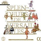 Splendeurs de Versailles [Box Set]