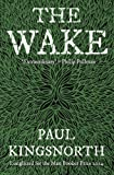 The Wake (Buckmaster Trilogy 1)