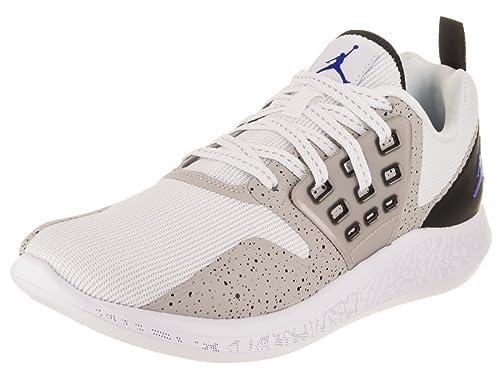 b40ba9f94cdd2c Jordan Nike Men s Grind Training Shoe  Amazon.ca  Shoes   Handbags