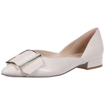 Franco Sarto Women's Shauna Ballet Flat | Flats