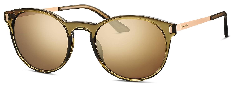 Brendel Eyewear 906096-Blau ZrEE9