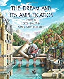 The Dream and Its Amplification [The Fisher King Review Volume 2]