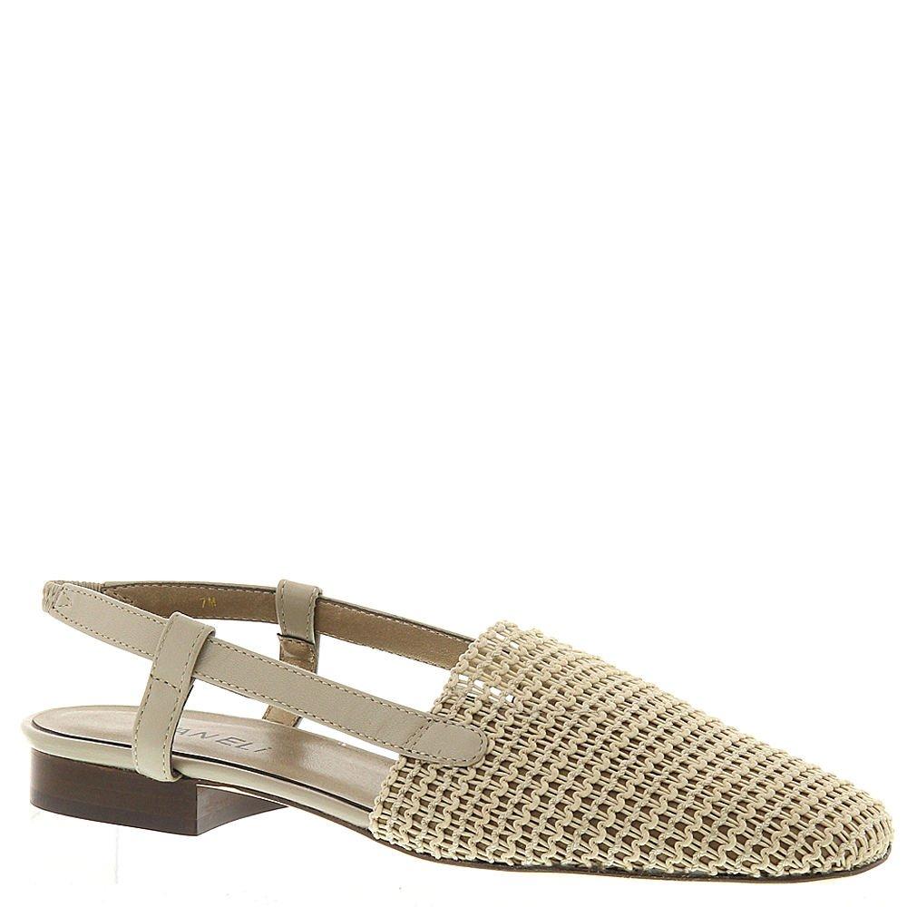 Van Eli JANET Women's Sandal 10 2A(N) US Beige