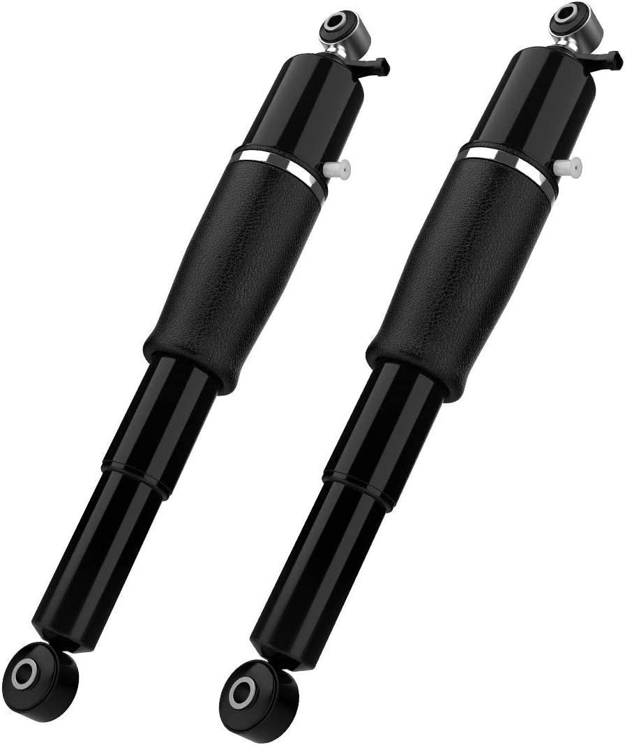 Shock Absorber Rear Right ACDelco GM Original Equipment fits 08-10 Cadillac CTS