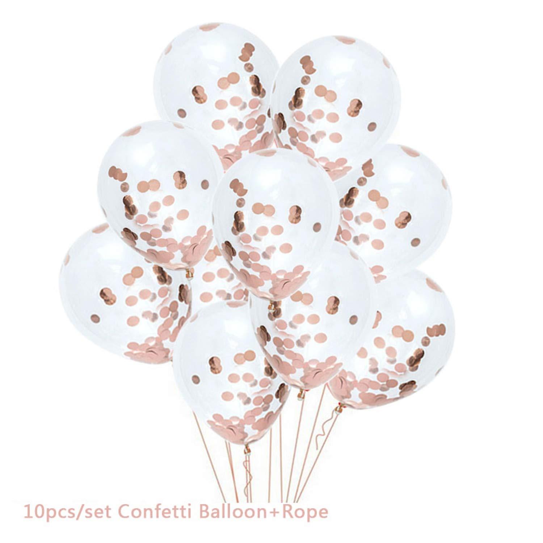 CP0082-White-M Strawberry Print Cotton Poplin Fabric