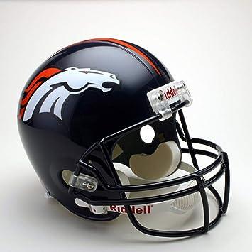Réplica de casco de fútbol americano NFL de los Arizona Cardinals, hombre, 30509,