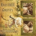Raintree County | Ross Lockridge Jr.