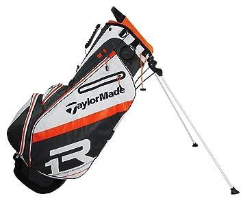 Taylor Made R1 - Bolsa para palos de golf con caballete ...