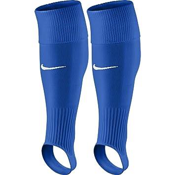 Nike U Nk Perf Sleeve-STRP TEM Calcetines, Hombre: Amazon.es: Deportes y aire libre
