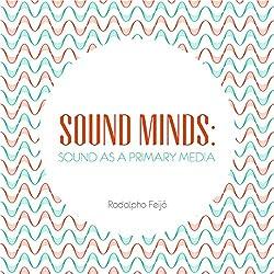 Sound Minds