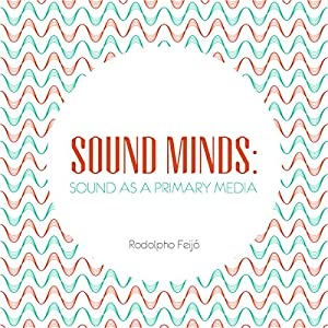 Sound Minds Audiobook