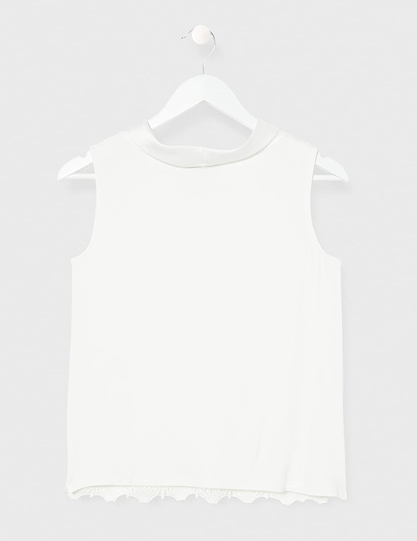 Omer Bluse Von More & More Camicia da Donna 41