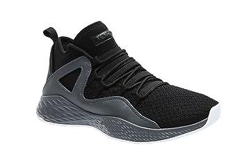 best service b6ae3 44e37 Nike Herren Jordan Formula 23 Sneaker