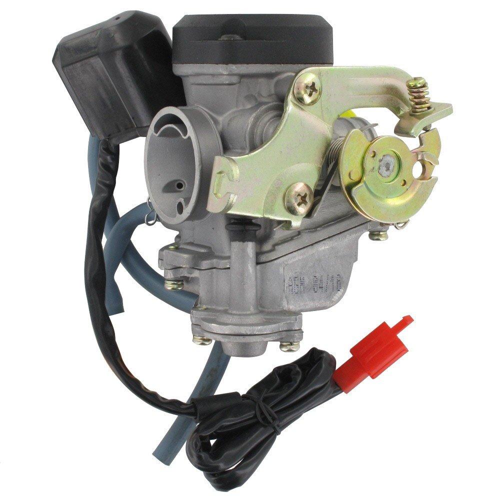 starr u.a BrinkAnhängerkupplung 424300 für Opel Anhängevorrichtungen