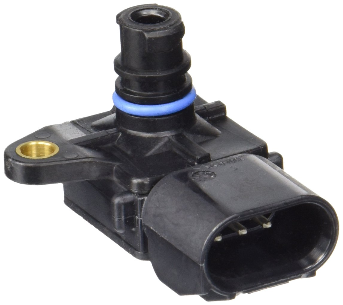 Standard Motor Products AS346 Manifold Absolute Pressure Sensor by Standard Motor Products