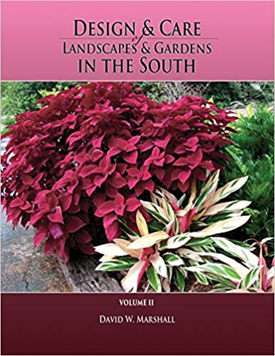 design-care-of-landscapes-gardens-in-the-south-volume-2
