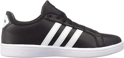 Adidas Originals Cf Advantage - Zapatillas para hombre