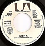 Stand By Me (Mono) / Stand By Me (Stereo)