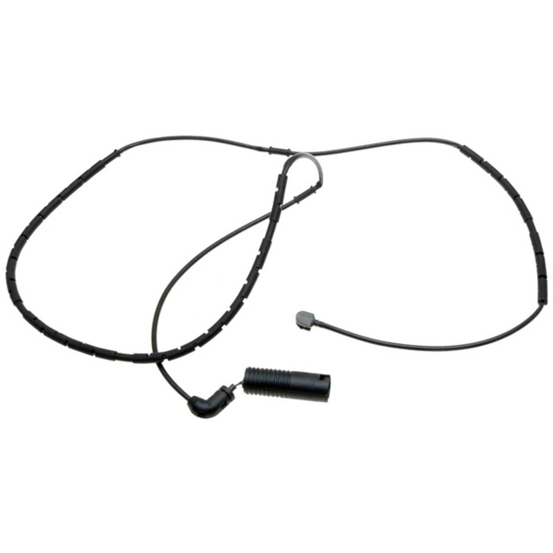 ACDelco 18K2205 Professional Rear Electronic Brake Pad Wear Sensor