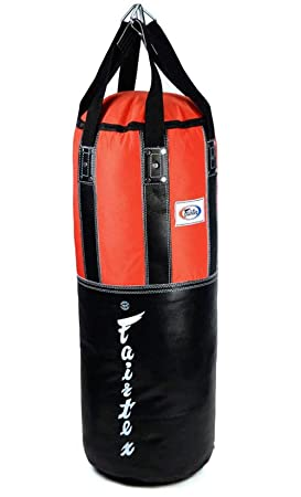 Bag Bolsa De es Transportetalla Heavy XlAmazon Fairtex Hb3 uTZOPXik