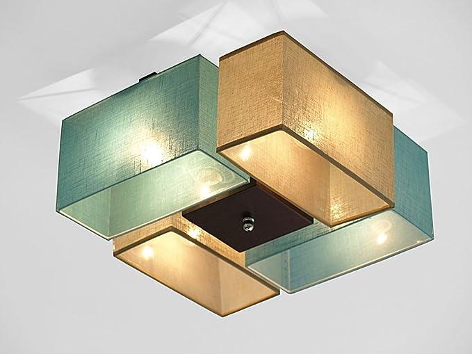 Plafoniere Da Design : Wero design lampada da soffitto plafoniera di vitoria