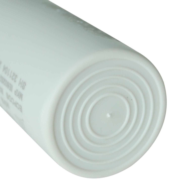 WOVELOT CBB60 AC 450V 16uF Polypropylene Film Recouvert Course Moteur Condensateur Blanc