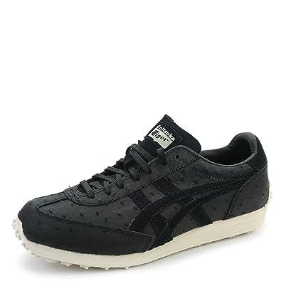 Sneakers Asics EDR 78 Onitsuka Tiger Tiger Homme EDR 78 5d058ab - dudymovie.website