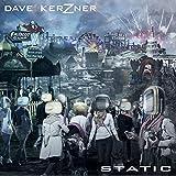 Static /  Dave Kerzner