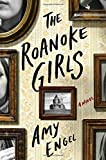 img - for The Roanoke Girls: A Novel book / textbook / text book