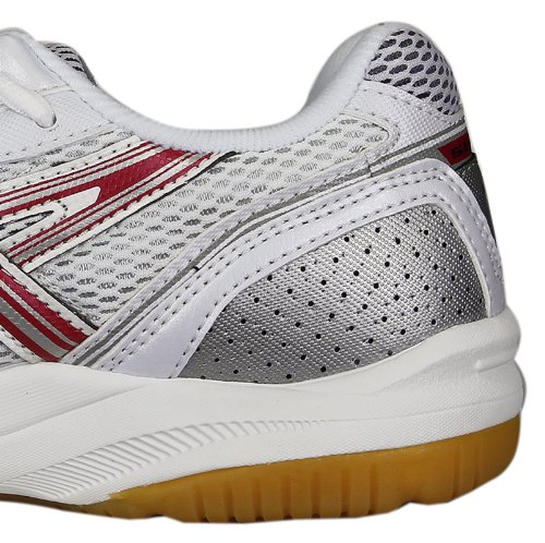 Asics Allround Indoor Sport Shoes Seigyo Women 0135 Art. B054N 5b0Z1zJ