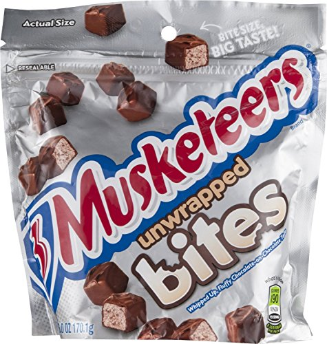 3-musketeers-bites-6-ounce-8-per-case