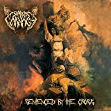 Supreme Carnage: Sentenced By the Cross (Audio CD)