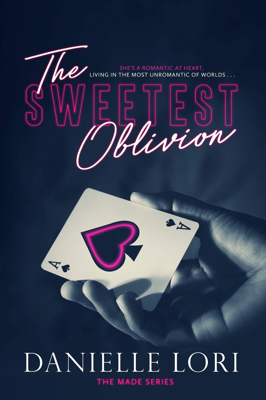 The Sweetest Oblivion (Made) (Volume 1) ebook