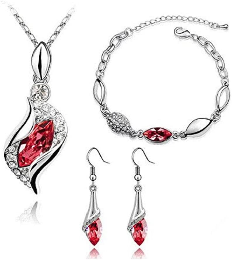 Graces Dawn Cubic Zirconia...