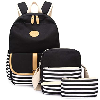 24555a895e Image Unavailable. Image not available for. Color  Fashion Backpack Women