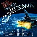Countdown Hörbuch von Julie Cannon Gesprochen von: Charley Ongel