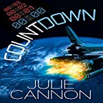Countdown | Julie Cannon
