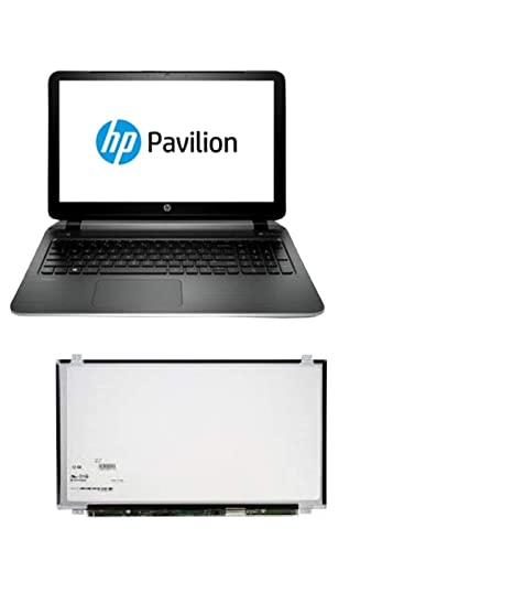 HP 15-R007TX NOTEBOOK PC DRIVER FOR WINDOWS 10