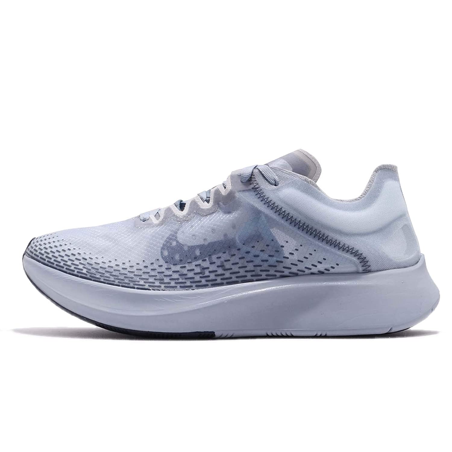 uk availability 6baab 3147c Amazon.com   Nike Zoom Fly SP Fast   Sneakers