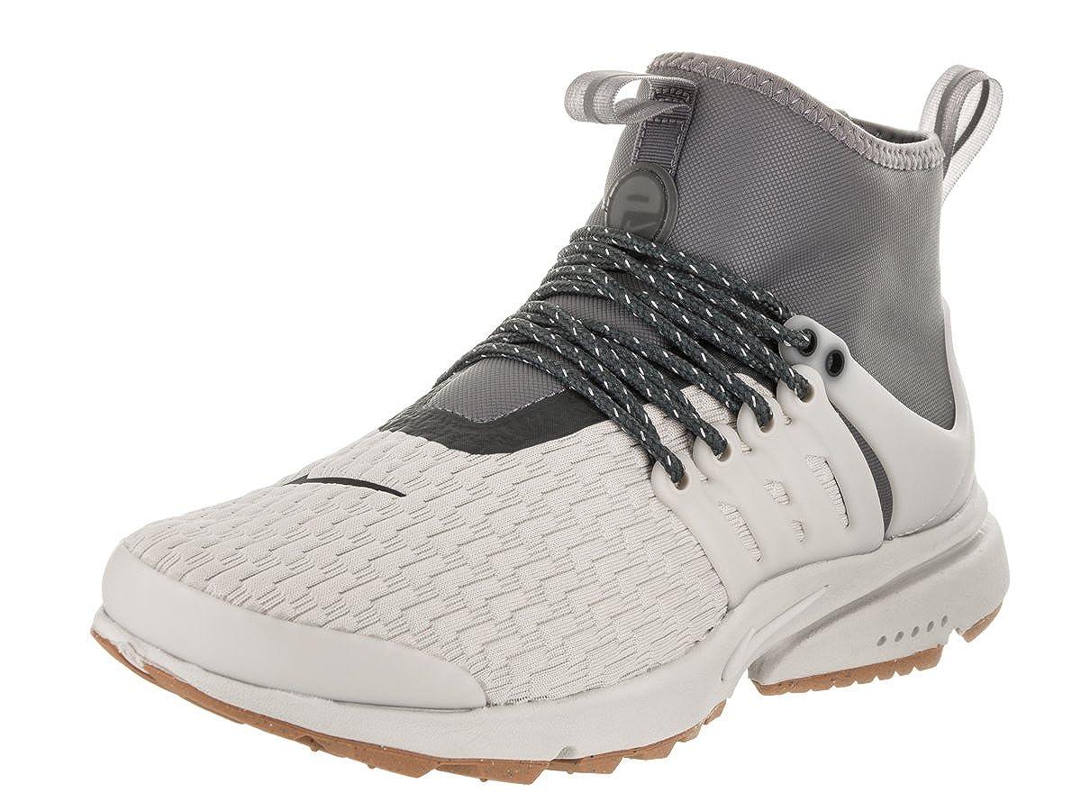 Nike Damen 859527-600 Basketballschuhe B00IBUHFKO Basketballschuhe Basketballschuhe Basketballschuhe Hohe Qualität und geringer Aufwand 859207