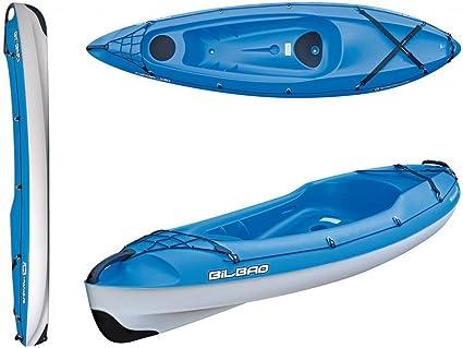Amazon.com: BIC Bilbao Kayak: Sports & Outdoors
