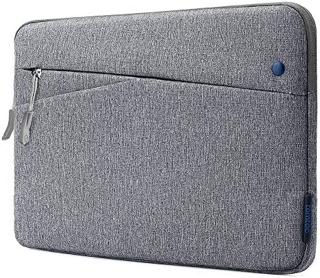 tomtoc 2012 2015 ThinkPad ChromeBook Accessory product image