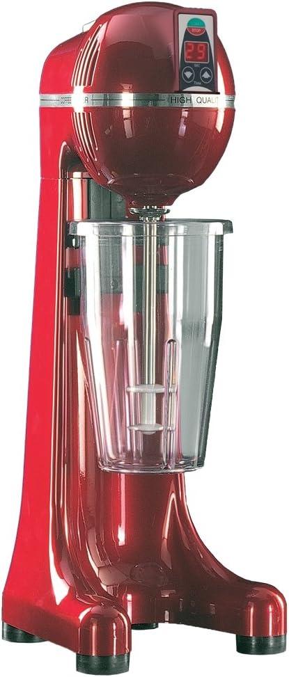 Johny AK/2 – 2T de RAL de temporizador de R Bebidas Licuadora ...
