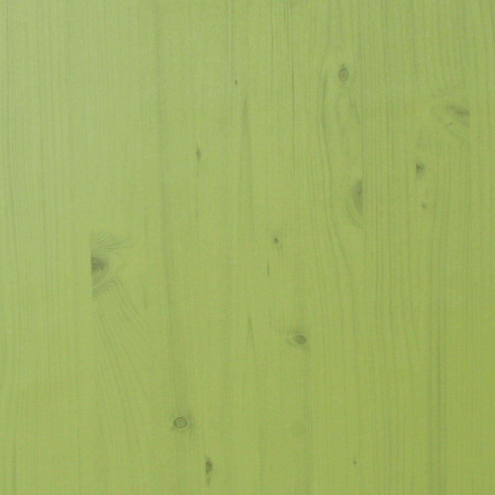 壁紙 木目 【壁紙シール10mセット】 壁紙シール はがせる クロス のり付き おしゃれ [nw-012:グリーン] 幅50cm×長さ10m単位 ウォールステッカー DIY 壁紙 シール リメイクシート B01MZ3UDTU お得な10mセット|nw-012:グリーン nw-012:グリーン お得な10mセット