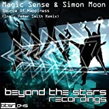Source Of Happiness (Peter Smith Remix)