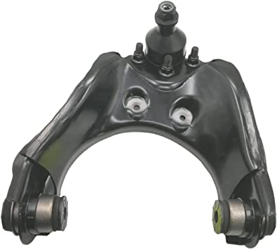 Suspension Control Arm and Ball Joint Assembly Front Left Upper SKP SK521383