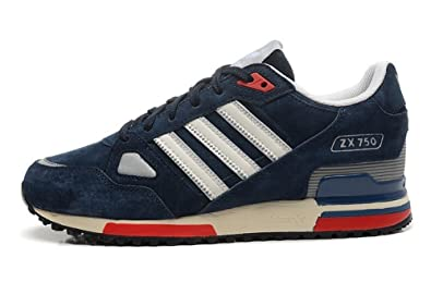 adidas zx trainers mens