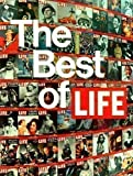 The Best of Life, David Edward Scherman, 038000187X